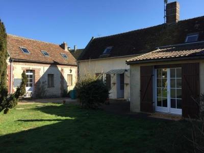 2 maisons marines - 6 pièce (s) - 200 m²