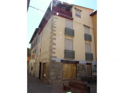 Maison - 6 pièce (s) - 116 m²