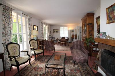 Maison Annecy Le Vieux 8 pièce (s) 210 m²