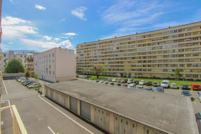 Appartement Type 4 - Refait à neuf - 80 m² - Chambéry