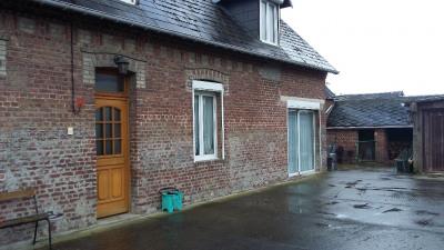 Maison Vallée De L' Oise 6 pièce(s) 150 m2