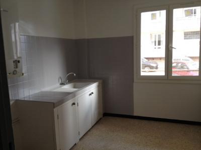 APPARTEMENT AIX EN PROVENCE - 1 pièce(s) - 25 m2