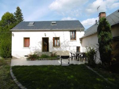 Maison belbeuf - 3 pièce (s) - 52 m²