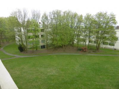 Appartement Bonsecours 5 pièce(s) 94 m2