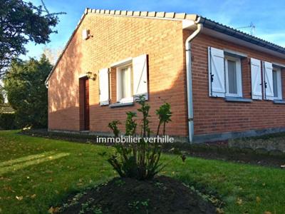 Maison Laventie 4 pièce (s) 83 m²