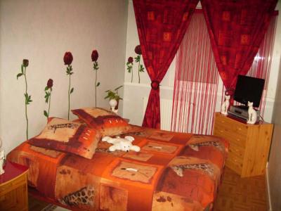 Appartement Cholet 4 pièce (s) 71 m²
