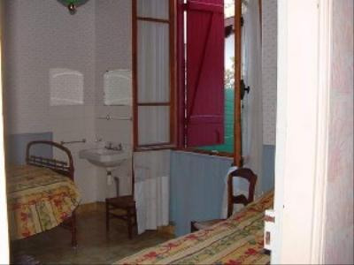 Vacation rental house / villa Pyla sur mer 1477€ - Picture 4