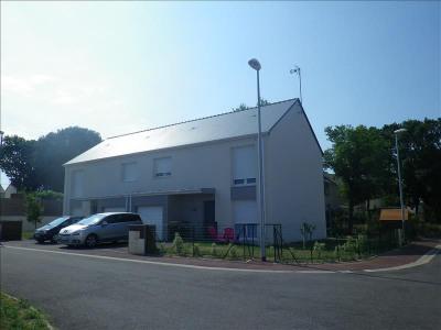 St andré des eaux - 4 pièce (s) - 115 m²