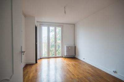 Appartement Type 3 - Traversant - 74m² - Chambéry
