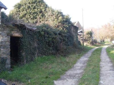Vente terrain Grand Auverne