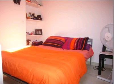 Produit d'investissement appartement Aix en provence 495000€ - Photo 3