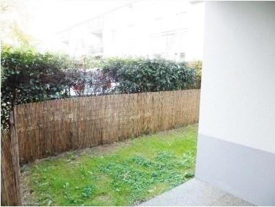 Appartement NANTES'Proche de la Beaujoire'2 pièce (s) 46 m²