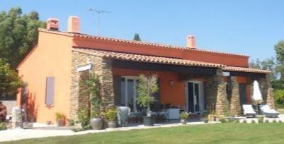 Prodotto dell' investimento casa La londe les maures 599000€ - Fotografia 4