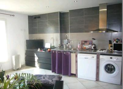Produit d'investissement appartement Aix en provence 495000€ - Photo 1