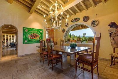 casa Beaumettes 1300000€ - Fotografia 14