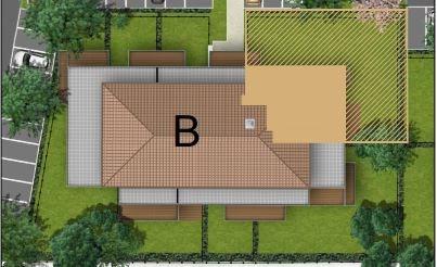 Vente appartement Challans 207500€ - Photo 3