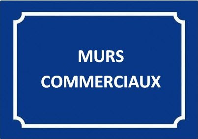 Vente local commercial Beausoleil 789 000€ - Photo 1