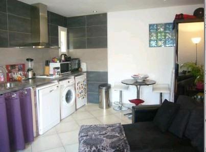 Produit d'investissement appartement Aix en provence 495000€ - Photo 2