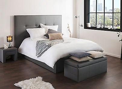 Sale apartment Romainville 384341€ - Picture 4