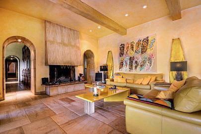 casa Beaumettes 1300000€ - Fotografia 15