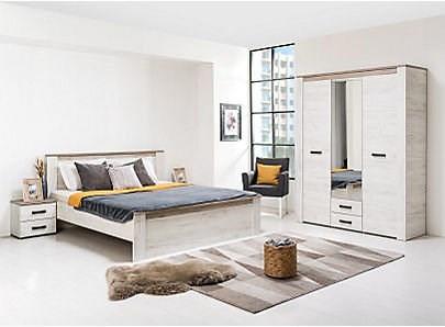 Vente appartement Maisons-alfort 447000€ - Photo 2