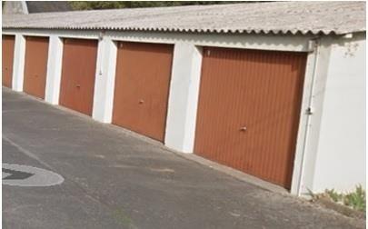 Vente parking Vendome 11000€ - Photo 1