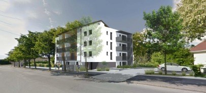 Vente de prestige appartement Annemasse 253 400€ - Photo 1