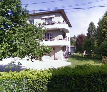 Affitto appartamento Rillieux la pape 767€ CC - Fotografia 1