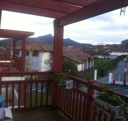 Vente appartement Urrugne 190 000€ - Photo 3
