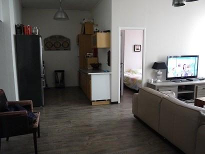 Commercial property sale shop Mantes la jolie 220000€ - Picture 6