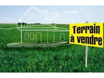 Vente terrain Ladignac le long 19000€ - Photo 1