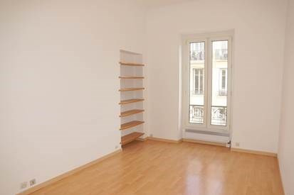 Vente appartement Nice 547 000€ - Photo 2