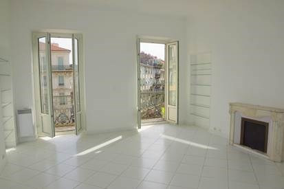 Vente appartement Nice 547 000€ - Photo 1