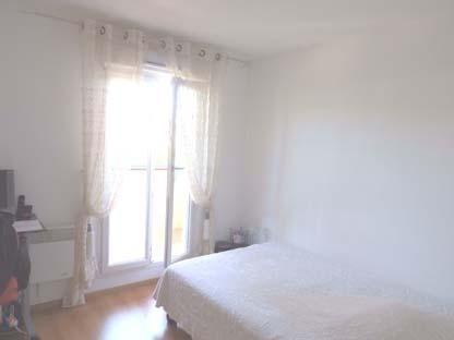 Location appartement Bourgoin jallieu 605€ CC - Photo 4