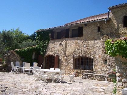 Vente de prestige maison / villa Fayence 2500000€ - Photo 2