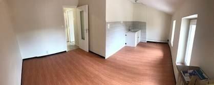 Locação apartamento Dardilly 578€ CC - Fotografia 1