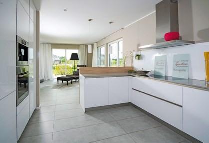 Sale apartment Seynod 215000€ - Picture 1