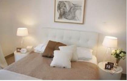 Vente appartement Cugnaux 219000€ - Photo 2