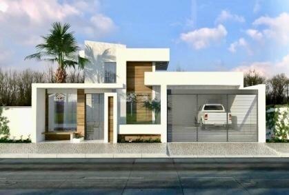 Vente de prestige maison / villa Polop province d'alicante 461000€ - Photo 3