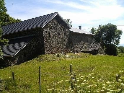 Vente maison / villa Queyrieres 179000€ - Photo 8
