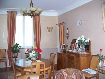 Sale house / villa Le puy en velay 499200€ - Picture 3