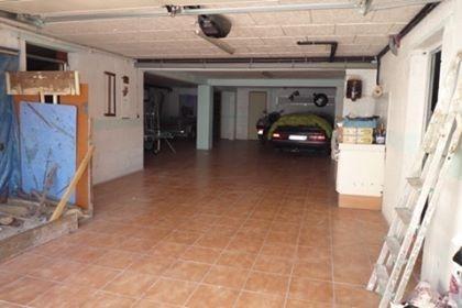 Sale house / villa Epagne epagnette 397500€ - Picture 2