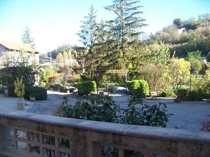 Deluxe sale house / villa Le puy en velay 624000€ - Picture 2