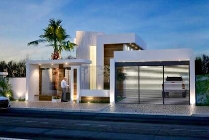 Verkauf von luxusobjekt haus Polop province d'alicante 461000€ - Fotografie 5