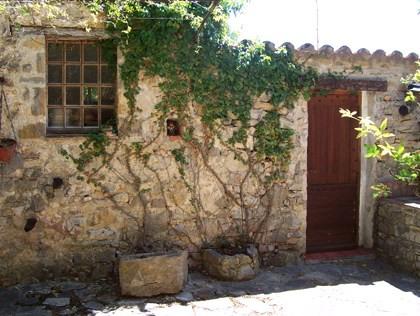 Vente de prestige maison / villa Fayence 2500000€ - Photo 5