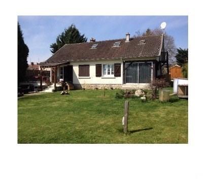 Sale house / villa La ferte sous jouarre 228000€ - Picture 1