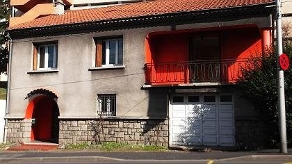 Vente maison / villa Le puy en velay 140 000€ - Photo 1