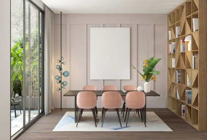 Sale apartment Bons en chablais 201000€ - Picture 1