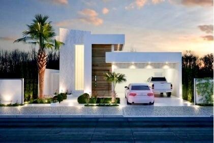 Verkauf von luxusobjekt haus Polop province d'alicante 461000€ - Fotografie 4