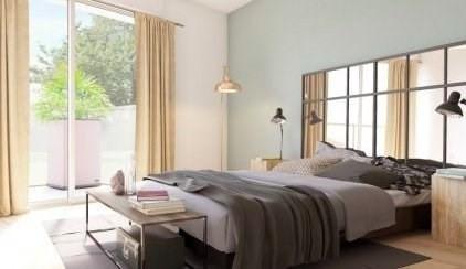 Deluxe sale apartment Issy-les-moulineaux 1100000€ - Picture 3